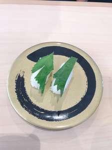 はま寿司の写真