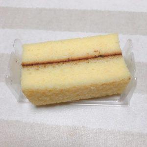 マルセイバターケーキの写真